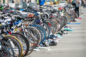 Triathlon Bikes-6